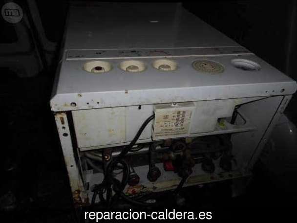 Reparación de Calderas en Llombai ,  Valencia