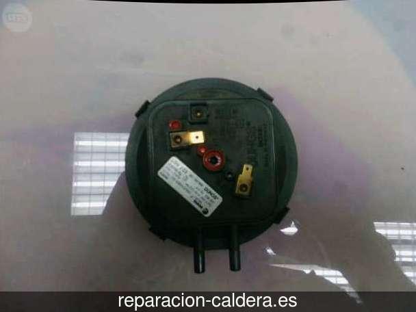 Reparación de Calderas en Castellnovo ,  Castellón