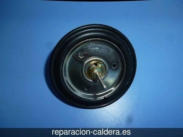 Reparación de Calderas en Torrent ,  Valencia