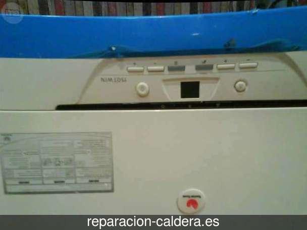 Reparación de Calderas en Zucaina ,  Castellón
