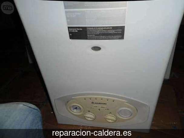 Reparación de Calderas en Almussafes ,  Valencia