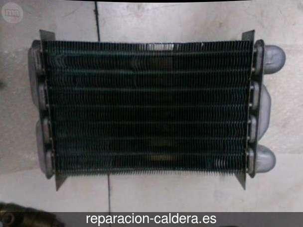 Reparación de Calderas en Tírig ,  Castellón