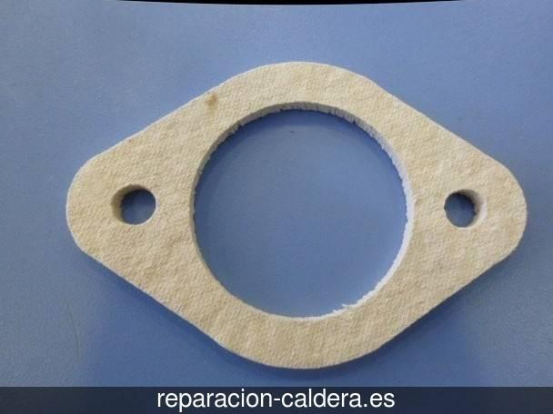 Reparación de Calderas en Alborache ,  Valencia