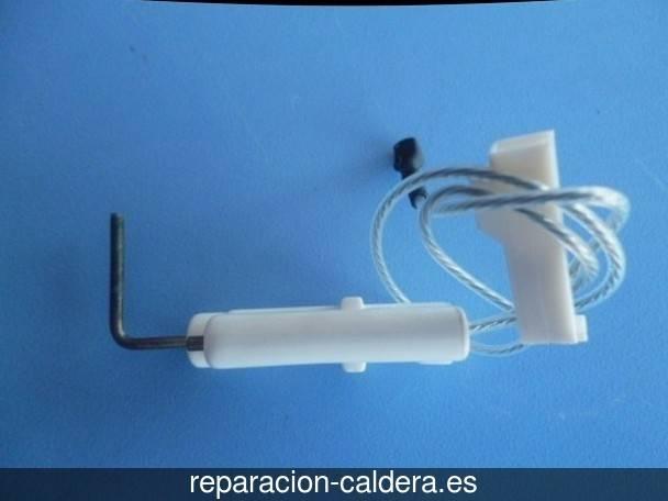 Reparación de Calderas en Chert - Xert ,  Castellón