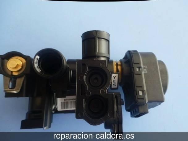 Reparación de Calderas en Todolella ,  Castellón